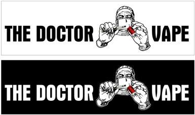 The Doctor Vape