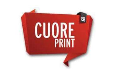 Quore Print