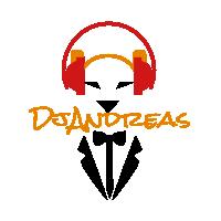 DJ ANDREAS