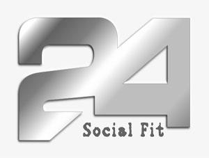 Social Fit