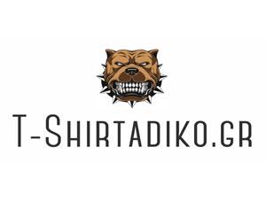 t-shirtadiko.gr