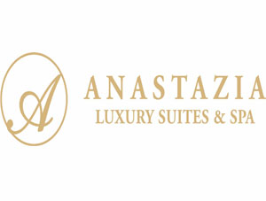 Anastazia Luxury Suites & Spa