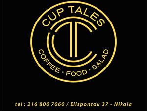 Cap Tales