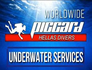 Hellas Divers