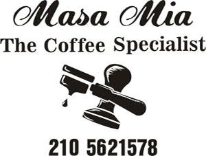 Masa Mia