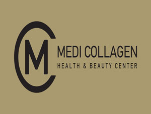 Medi Collagen