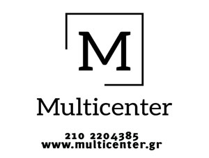 https://multicenter.gr/
