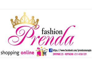Prenda Fashion