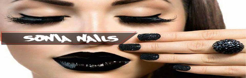 Sonia Nails