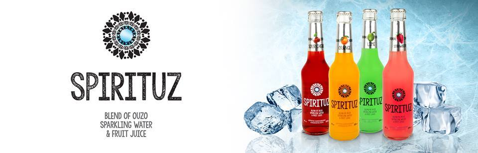 Spirituz